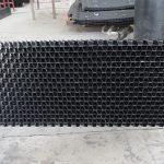Air inlet louver2 150x150 - Air inlet louver