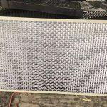 Air inlet louver3 150x150 - Air inlet louver