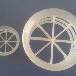 Cascade ring1 150x150 - Cascade ring