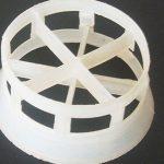 Cascade ring2 150x150 - Cascade ring