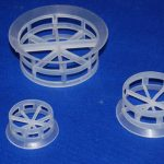 Cascade ring3 150x150 - Cascade ring