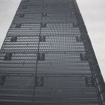 EAC cooling tower fill3 150x150 - EAC cooling tower fill