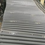 EAC cooling tower fill5 150x150 - EAC cooling tower fill