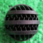 Floating bio ball1 150x150 - Floating bio ball