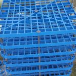 Grid packing1 150x150 - Grid packing