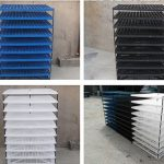 Grid packing2 150x150 - Grid packing