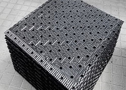 Liangchi-cooling-tower-fill