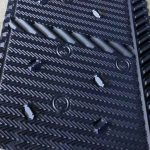 Marley cooling tower fill1 150x150 - Marley cooling tower fill