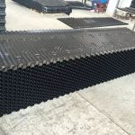 Marley cooling tower fill3 150x150 - Marley cooling tower fill