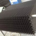 Marley cooling tower fill4 150x150 - Marley cooling tower fill