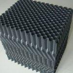Offset fluted film fill media2 150x150 - Offset-fluted film fill media