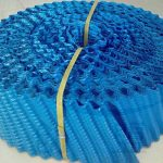 Round cooling tower fill1 150x150 - Round cooling tower fill