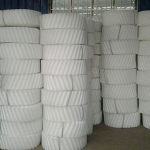 Round cooling tower fill3 150x150 - Round cooling tower fill