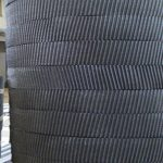 Round cooling tower fill4 150x150 - Round cooling tower fill