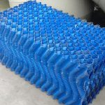 S wave cooling tower fill1 150x150 - S wave cooling tower fill