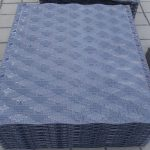 Spindle cooling tower fill1 150x150 - Spindle cooling tower fill