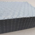 Spindle cooling tower fill2 150x150 - Spindle cooling tower fill